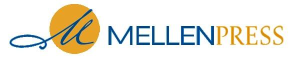Edwin Mellen International Press
